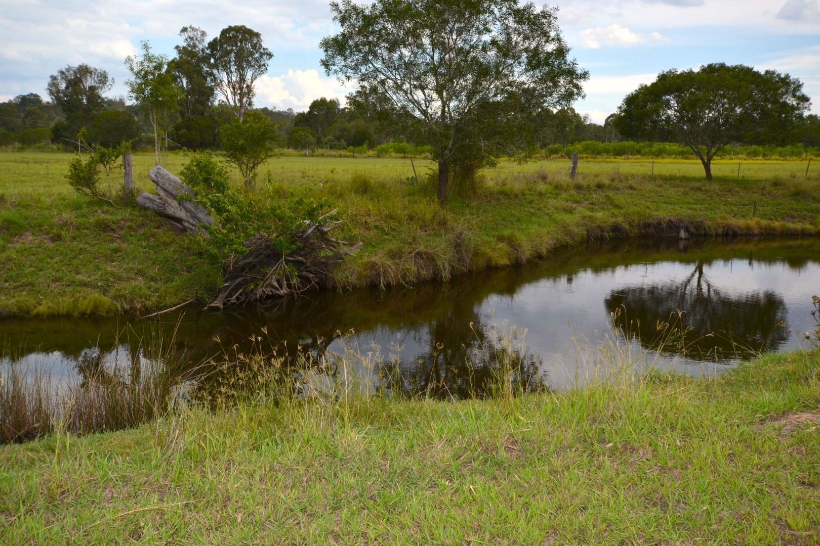 Fairney View QLD 4306, Image 1