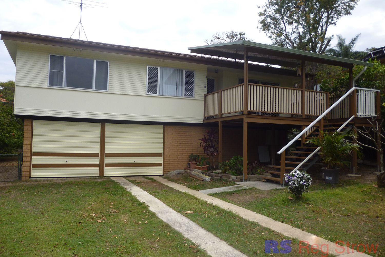 18  Ivymount, Nathan QLD 4111, Image 0