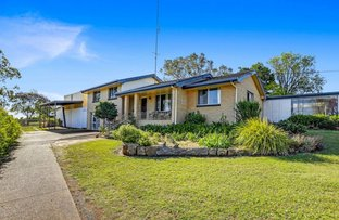 Picture of 13-15 Gwynne Street, Drayton QLD 4350