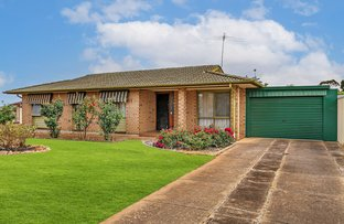 Picture of 9 Bagalowie Crescent, Smithfield SA 5114