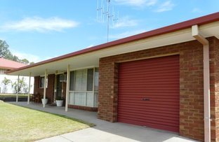Picture of 3/59-61 Kelly Street, Tocumwal NSW 2714