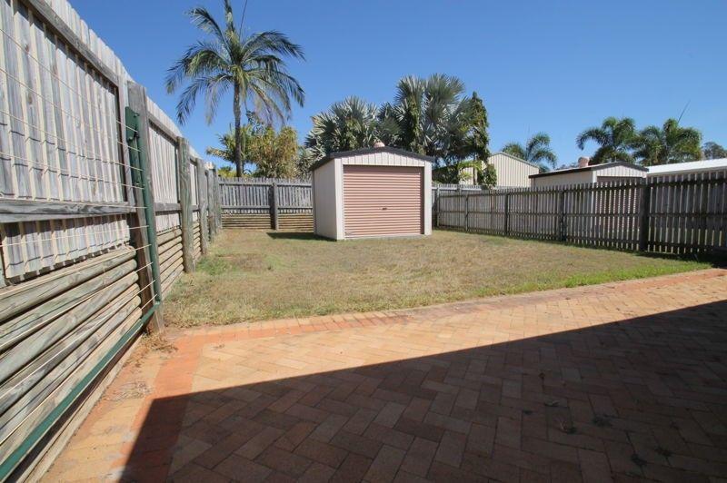 1/12 Calman Street, Clinton QLD 4680, Image 0