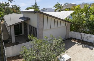 Picture of 31 Daisy Road, Manly West QLD 4179