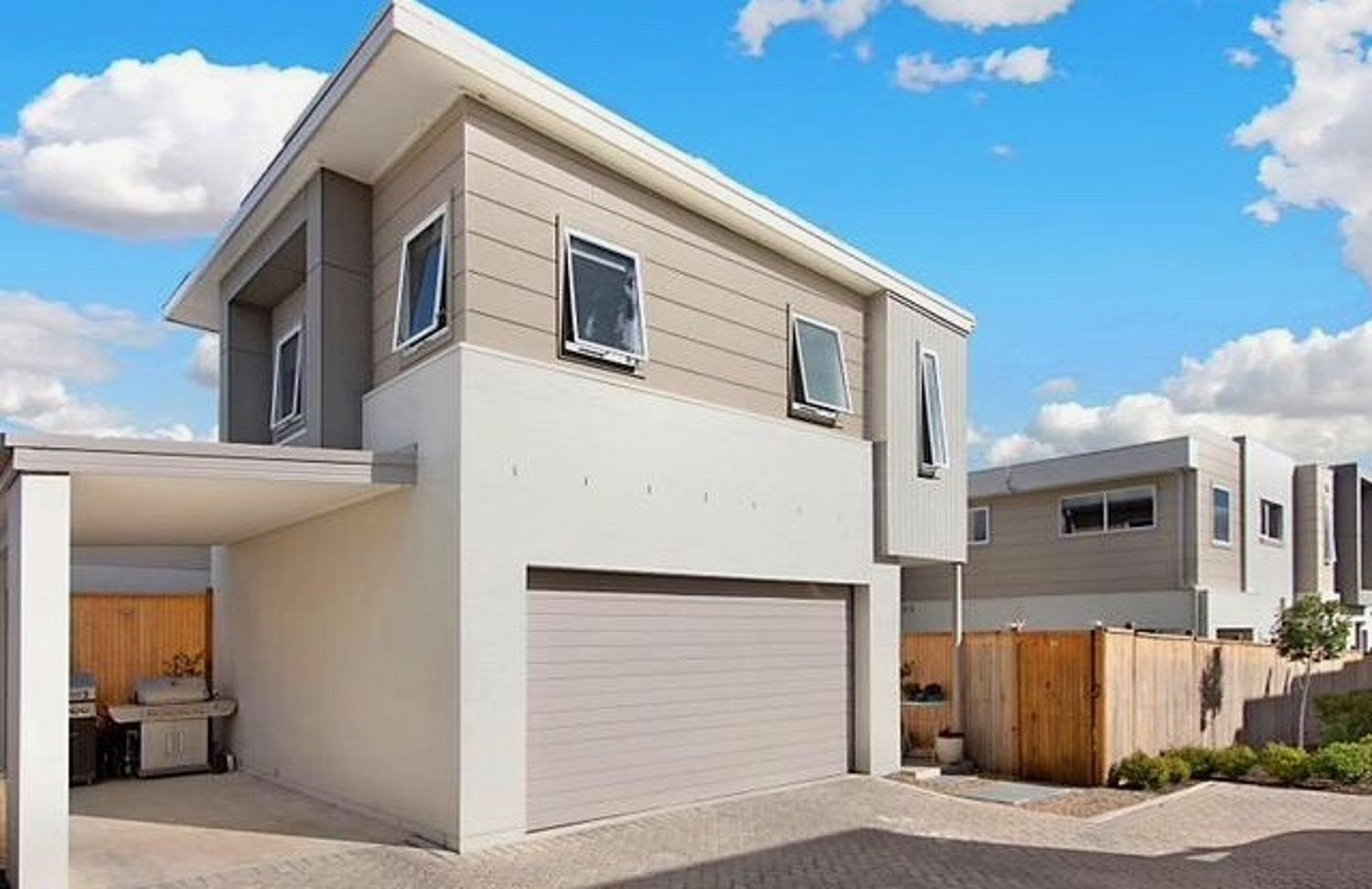 24 A Claret Street, The Ponds NSW 2769, Image 0