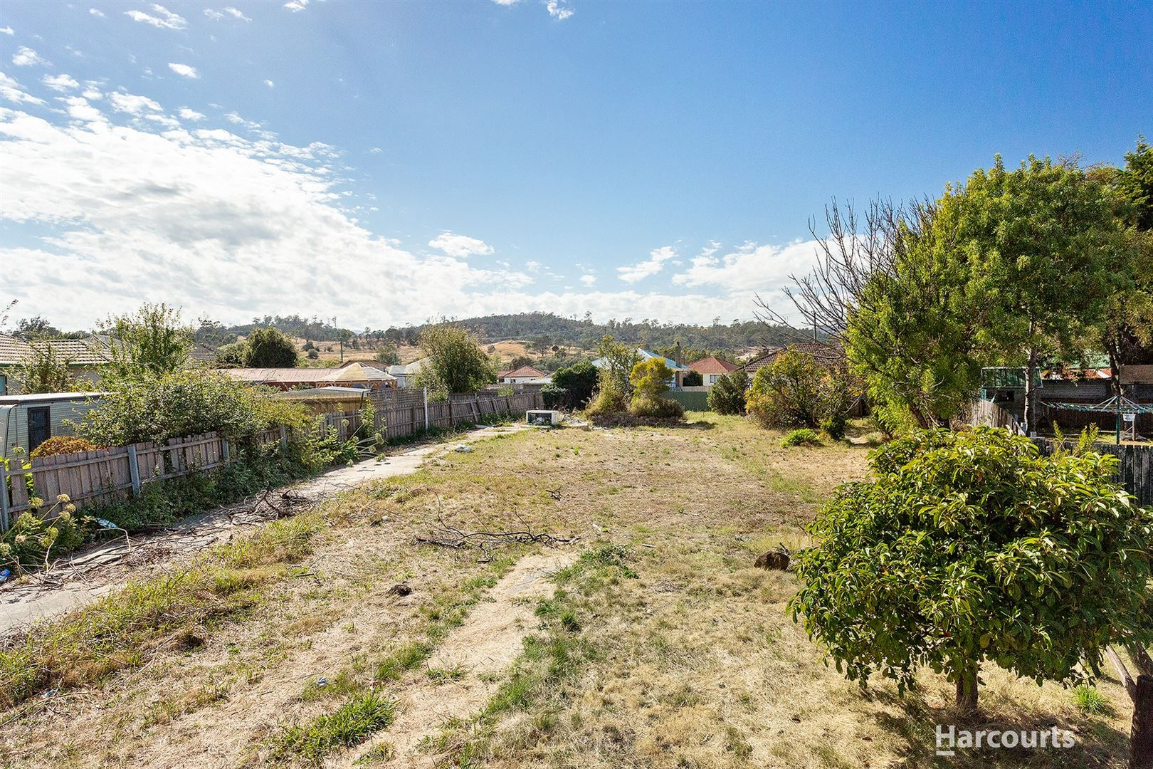 48 Mitchell Street, Mayfield TAS 7248, Image 1