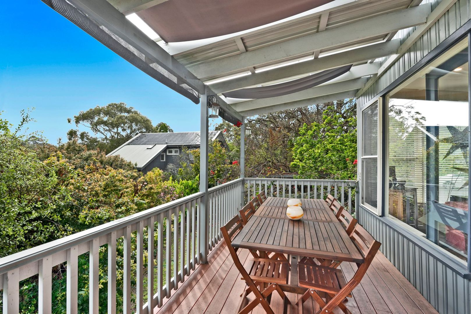 20 Fraser Street, Lane Cove North NSW 2066, Image 0