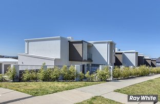 Picture of 7/2 McGovern Street, Casey ACT 2913