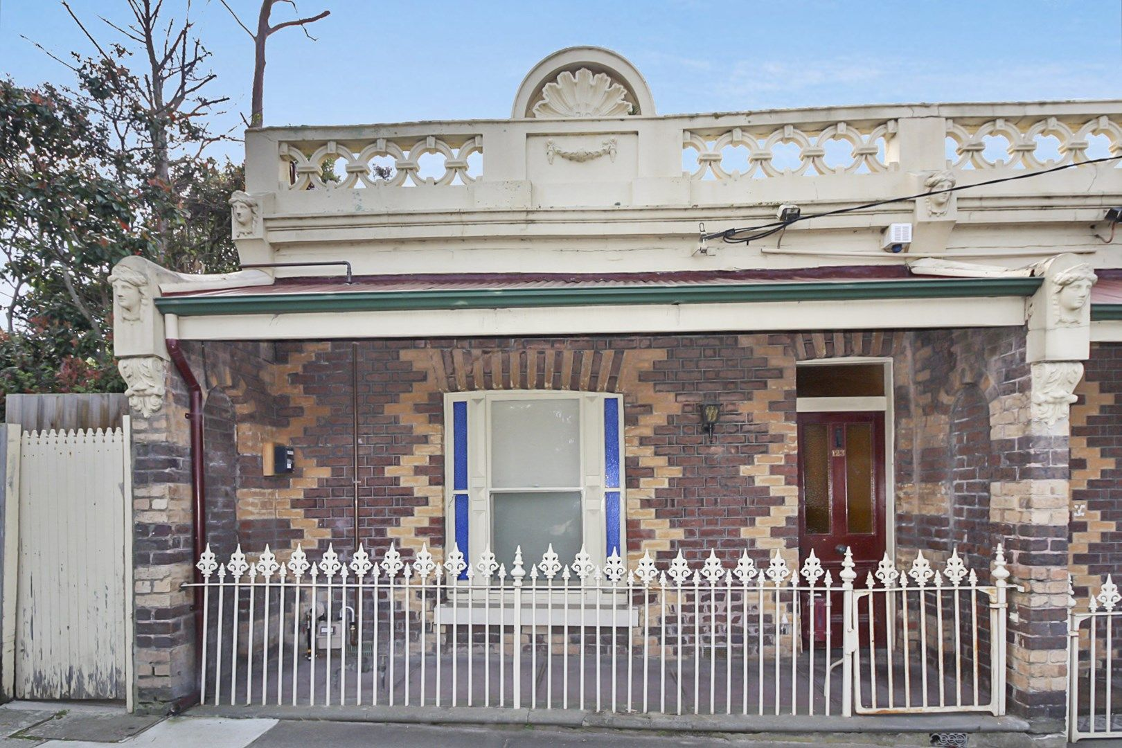 123 Wellington Street, Kew VIC 3101, Image 1
