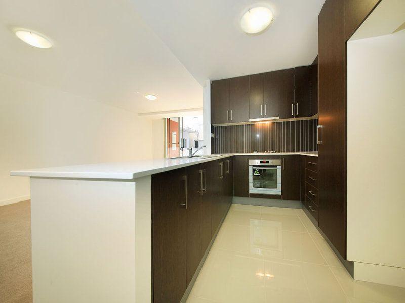 16/11 Ninth Avenue, Campsie NSW 2194, Image 2