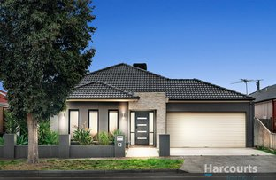 Picture of 58 Greenfields Drive, Epping VIC 3076
