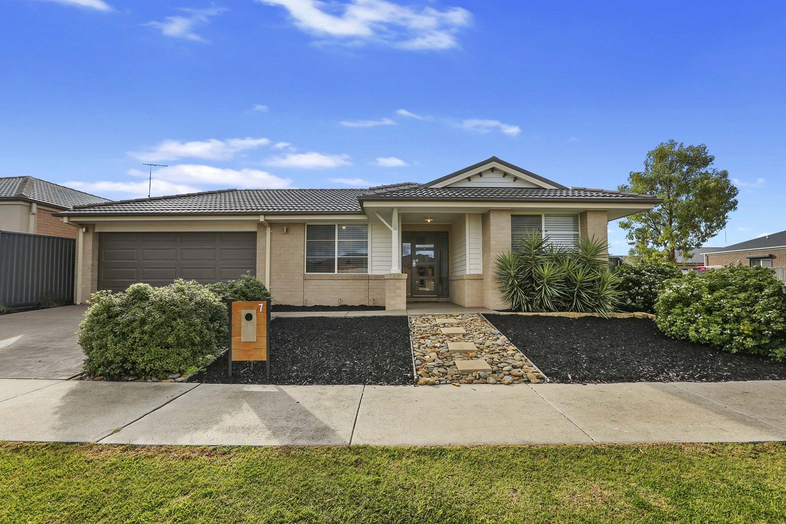 7 Weerana Way, Lara VIC 3212, Image 0