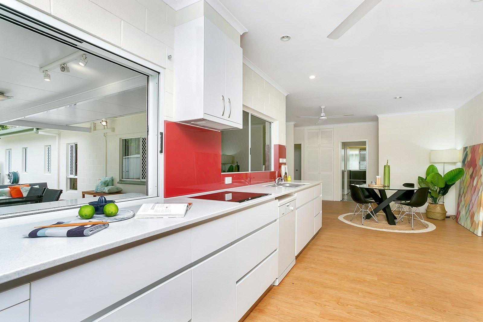 401 Varley Street, Yorkeys Knob QLD 4878, Image 1