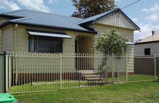 1 Hickey Street, Cessnock NSW 2325