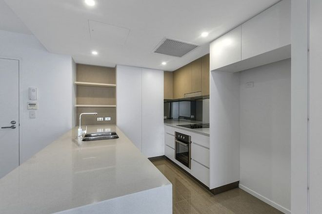 Picture of 511/25 Duncan Street, WEST END QLD 4101