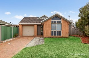 Picture of 2 Tweed Close, Bateau Bay NSW 2261