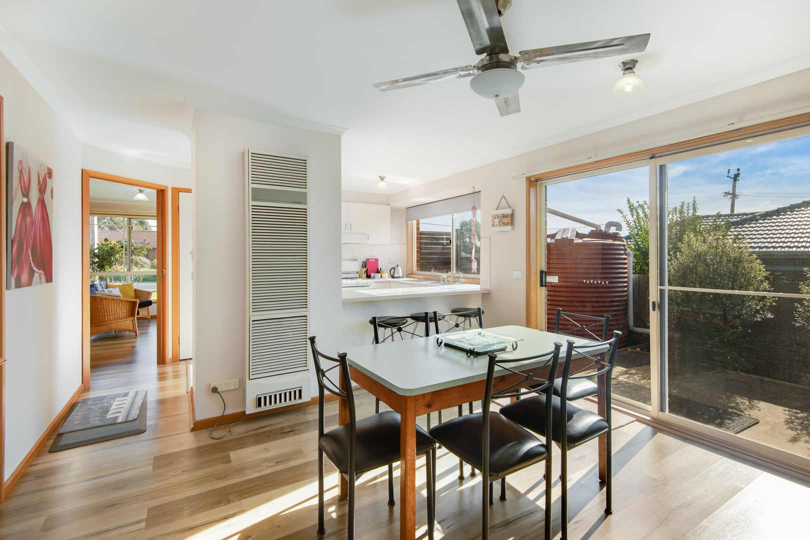 141 Beacon Point Road, Clifton Springs VIC 3222, Image 2