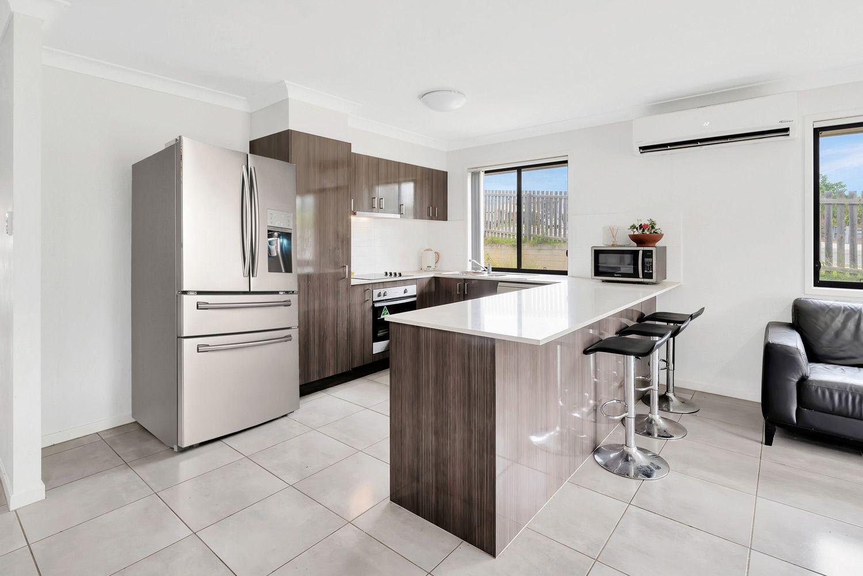2 Sunstone Avenue, Pimpama QLD 4209, Image 2