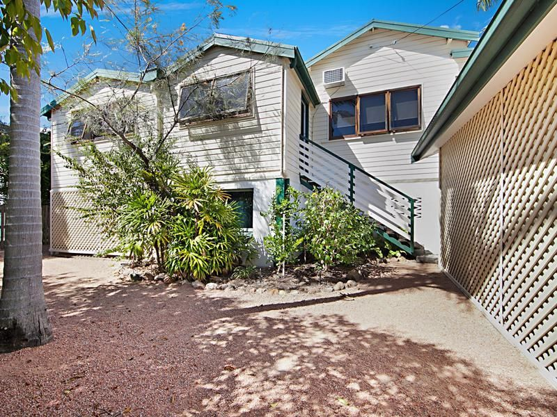 42 Albany Road, Hyde Park QLD 4812, Image 1
