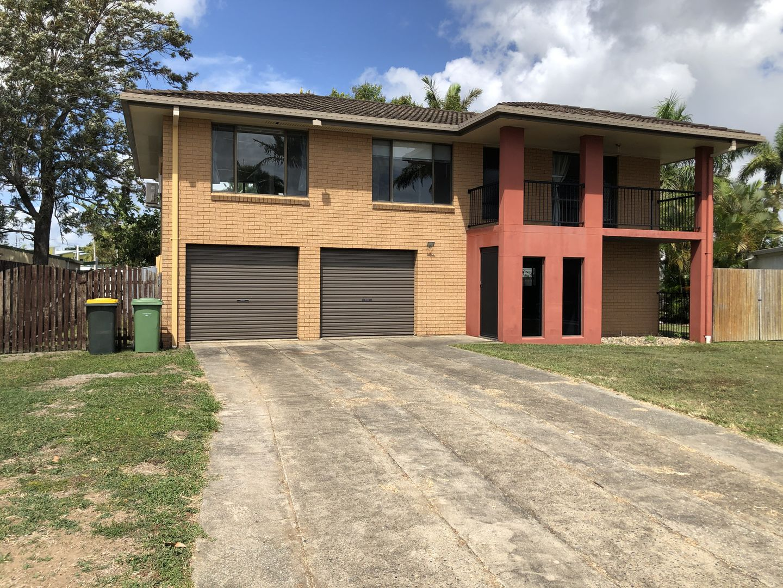 7 Gardenia Court, Beaconsfield QLD 4740, Image 0
