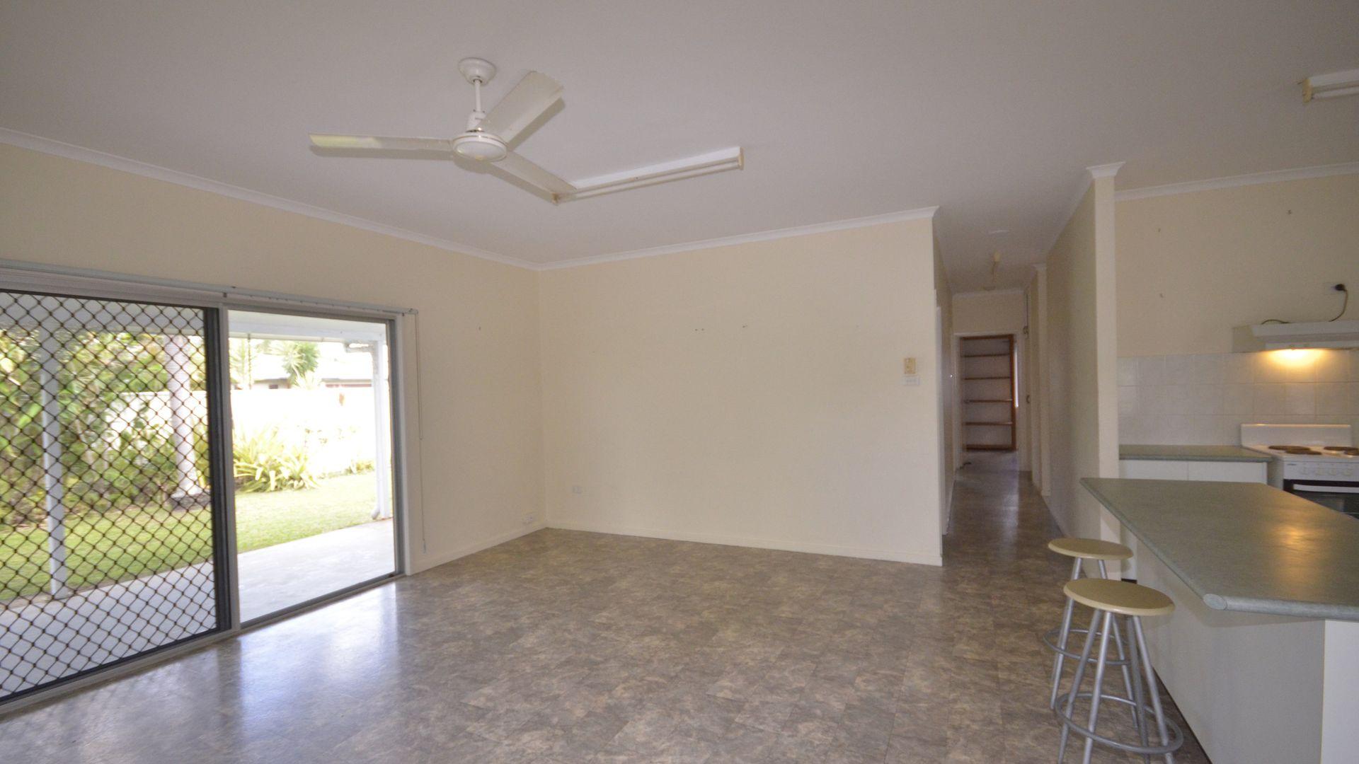 2 DUWAR CLOSE, Wonga Beach QLD 4873, Image 20