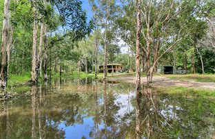 Picture of 2302 Kennedy Highway, Koah QLD 4881