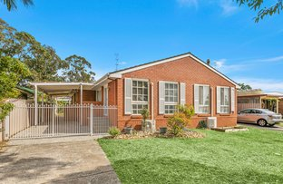 Picture of 42A Cawdell Drive, Albion Park NSW 2527