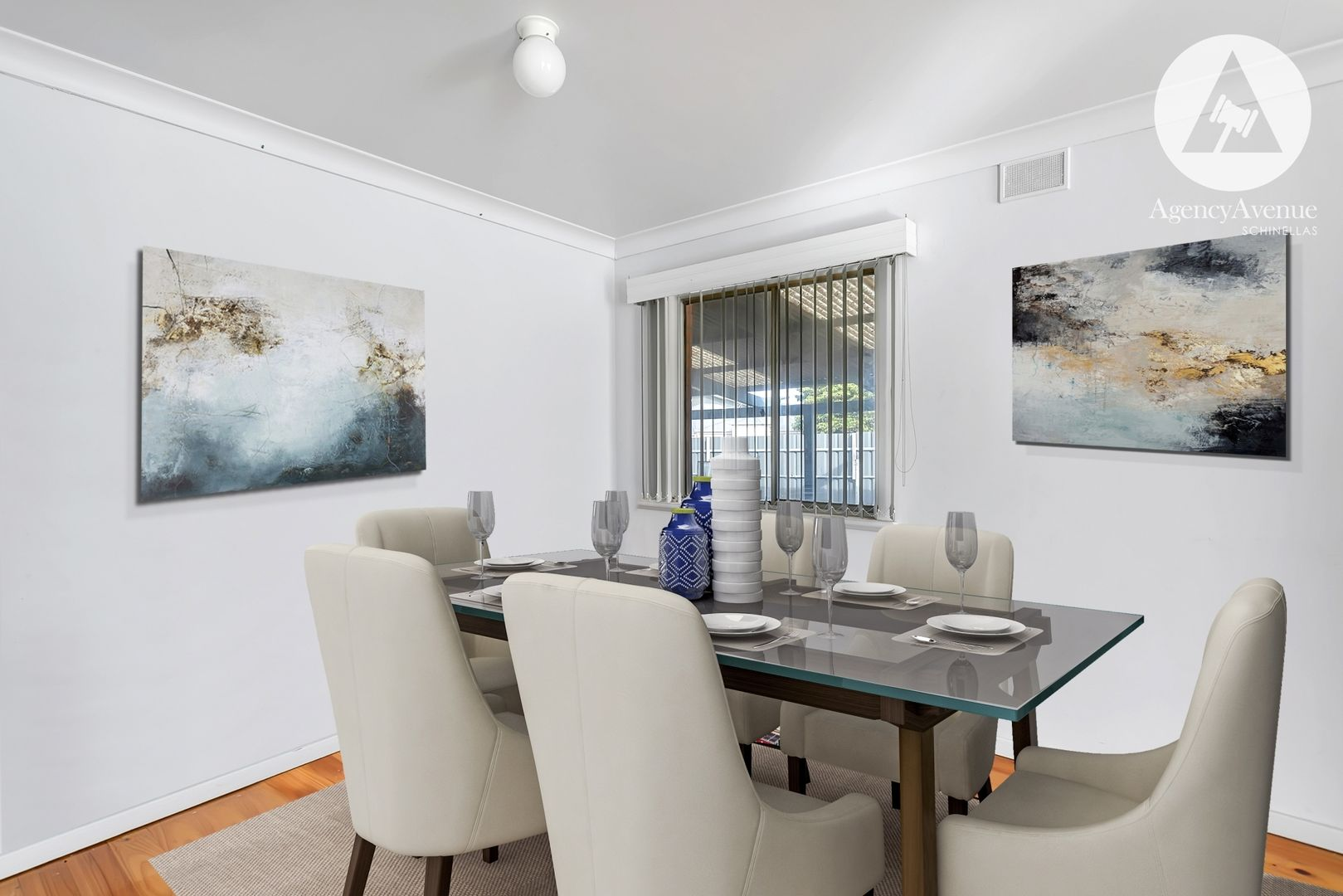 52 Elgin  Avenue, Christies Beach SA 5165, Image 0