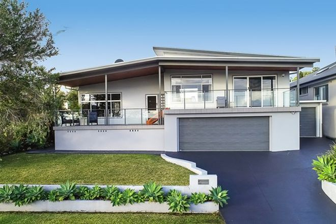 Picture of 22 Barraba Street, WHITEBRIDGE NSW 2290