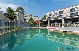 Picture of 105 202-208 Beach Road, Batehaven NSW 2536