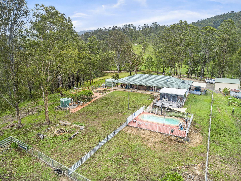 465 Bagnoo Road, Byabarra NSW 2446, Image 2