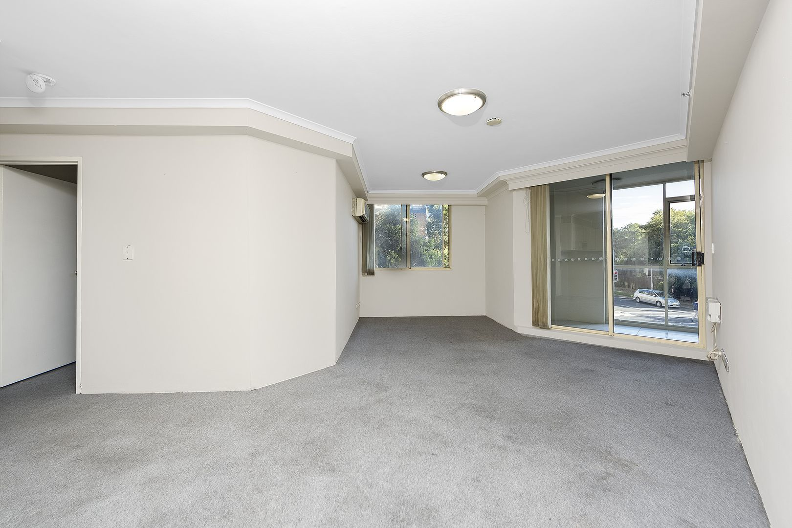 241/20-34 Albert  Road, Strathfield NSW 2135, Image 1