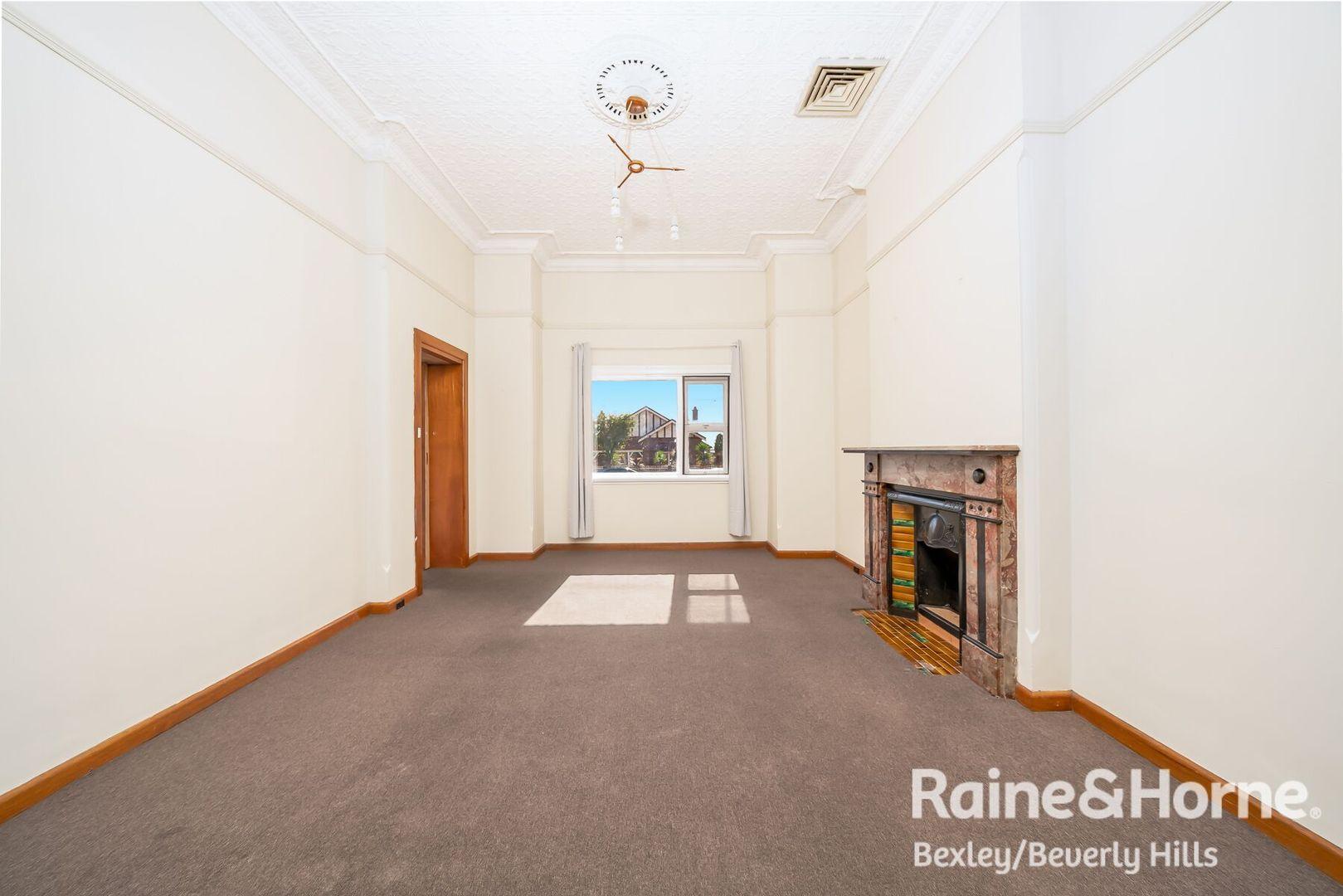 1/51 Gloucester Road, Hurstville NSW 2220, Image 1
