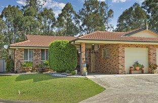 1/70 Neilson Crescent, Bligh Park NSW 2756