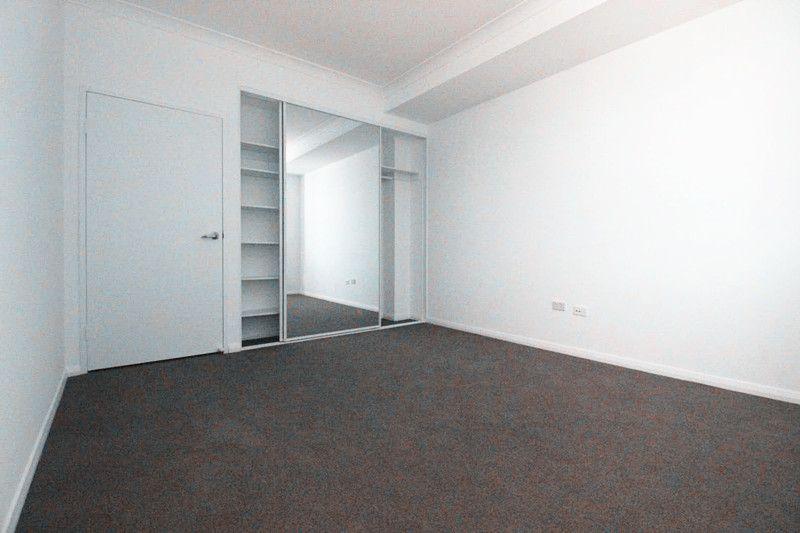 19-25 Garfield Street, Wentworthville NSW 2145, Image 2