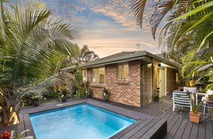 Picture of 12/74-78 Ocean View Drive, Wamberal NSW 2260