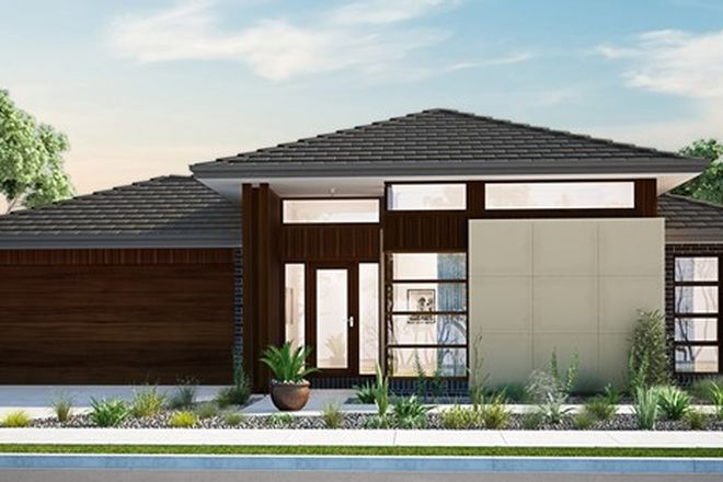 Picture of 108 Possum Rise, KILMORE VIC 3764
