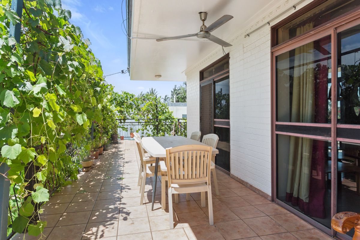 4 East Point  Road, Fannie Bay NT 0820, Image 2