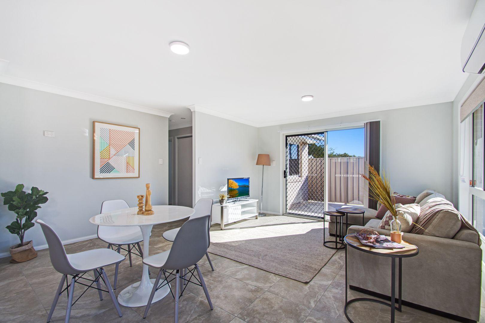 3/162 North Street, North Toowoomba QLD 4350, Image 0