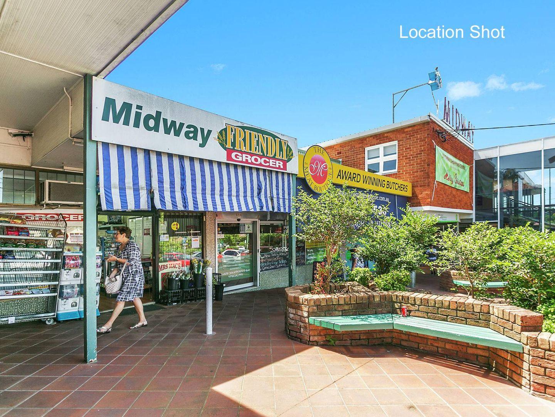 7 Donovan Street, Eastwood NSW 2122, Image 2