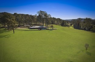 Picture of 849 Jilliby Road, Dooralong NSW 2259