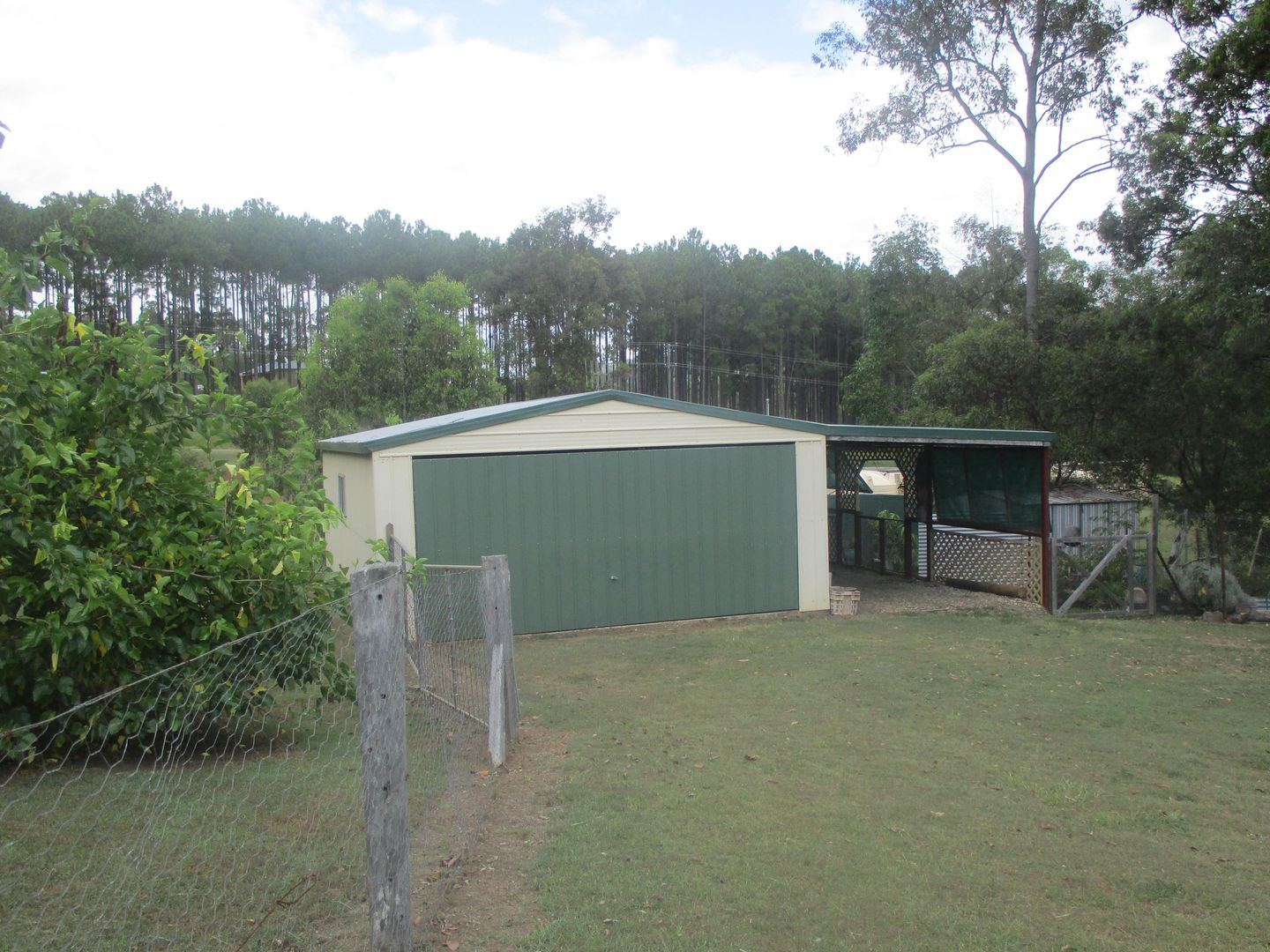 Glenwood QLD 4570, Image 1