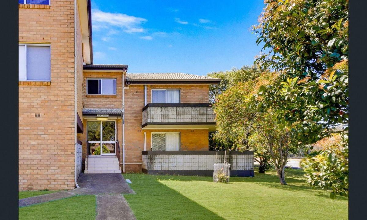 2/37-43 Saddington Street, St Marys NSW 2760, Image 0