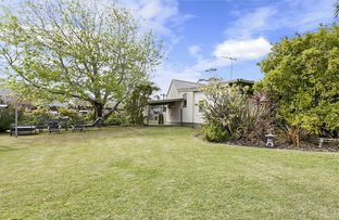 Picture of 30 Bulgo Road, Helensburgh NSW 2508