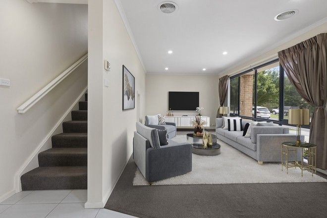 Picture of 1/20 Mulloon Street, QUEANBEYAN EAST NSW 2620