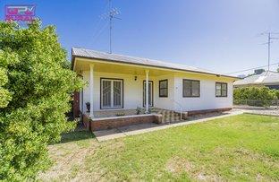 Picture of 17 Larmer Street, Narrandera NSW 2700