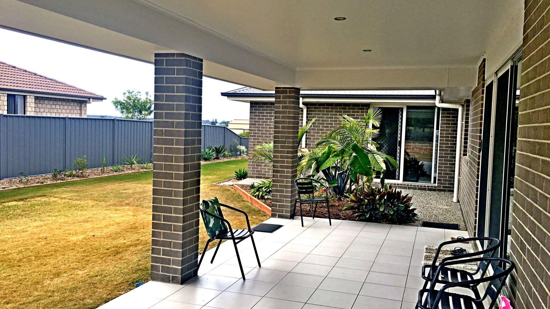 43 Placid Drive, Placid Hills QLD 4343, Image 2
