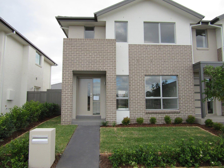 Elizabeth Hills NSW 2171, Image 0