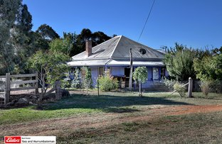 Picture of 683 Yass River Road, Murrumbateman NSW 2582