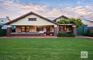 Picture of 20 East Parkway, Colonel Light Gardens SA 5041