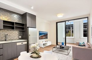 Picture of 205/177 William Street, Darlinghurst NSW 2010